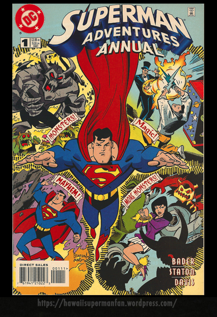 1997SupermanAdventuresAnnual1