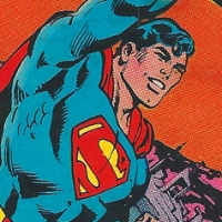 The Best of DC No. 12 Superman in Time and Space (1981)
